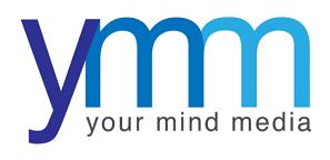 Your Mind Media